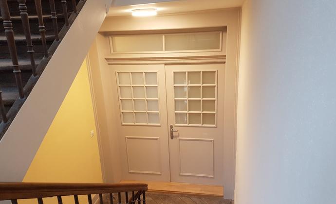 unsere t ren auf mass. Black Bedroom Furniture Sets. Home Design Ideas