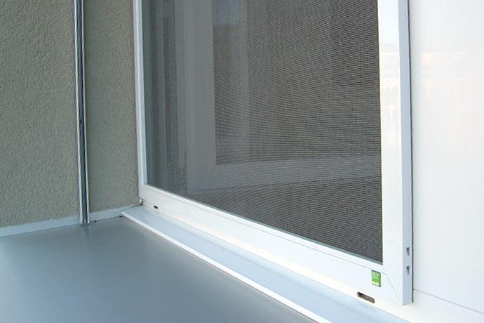 insektenschutzgitter f r t ren fenster keller. Black Bedroom Furniture Sets. Home Design Ideas
