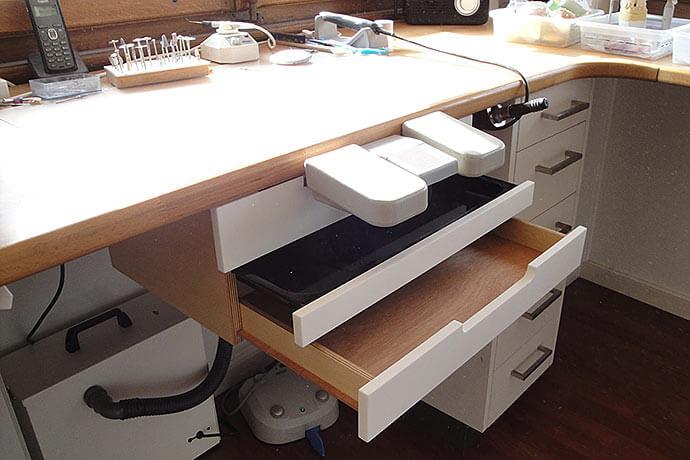 m bel nach ihren ideen. Black Bedroom Furniture Sets. Home Design Ideas